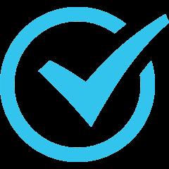 icon Smart Metering